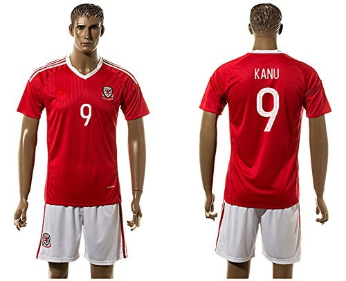 2016-uefa-euro-cup-wales-9-hal-robson-kanu-home-football-jersey-in-red-by-rbwiseg