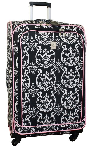 jenni-chan-damask-360-quattro-28-inch-upright-spinner-luggage