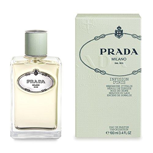 prada-infusion-diris-by-prada-for-women-eau-de-parfum-spray-34-ounces