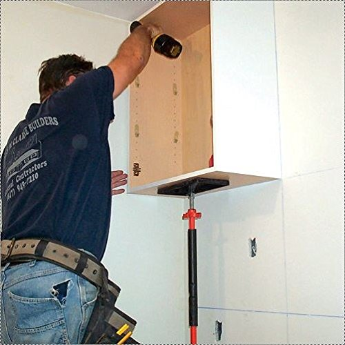 Is It Hard To Install Kitchen Cabinets: T-Jak TJ-104 Your Hard Working Helper Hardware Tools