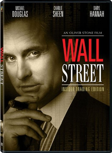 Wall Street (Insider Trading Edition) (Boiler Room Dvd compare prices)