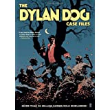 The Dylan Dog Case Filesby Angelo Stano