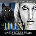 The Hunt: Big Bad Wolf Series #4