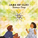 Christmas Songs by Jars of Clay