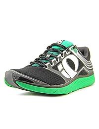 Pearl Izumi Men's EM Road N2 Running Shoe