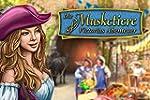 Die Musketiere: Victorias Abenteuer [...