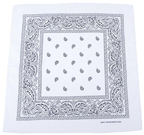 white-bandana-with-black-square-paisley-pattern-on-both-sides-by-max-fuchs