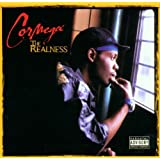 The Realness ~ Cormega