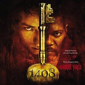 1408 [Original Score]