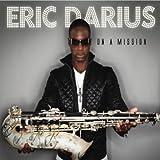 Soulful Stride - Eric Darius