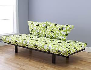 best futon lounger mattress only sit