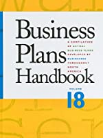 Business Plans Handbook, Volume 18 ebook download