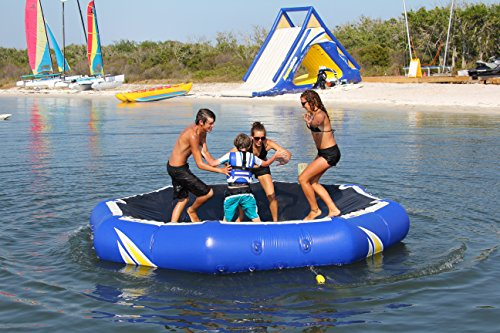 Aquaglide-Inversible-Water-Bouncing-Platform-2012