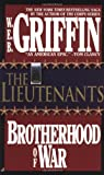 The Lieutenants: Brotherhood of War