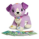 Game / Play Leap Frog Read With Me Violet. Reading, Book, Toy, Educational, Learning, Vocabulary, Interactive...