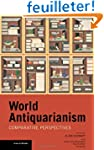 World Antiquarianism: Comparitive Per...