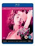echange, troc Dirty Dancing [Blu-ray] [Import anglais]