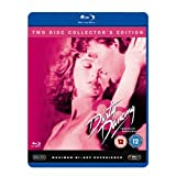 Dirty Dancing [Blu-ray]by Jennifer Grey