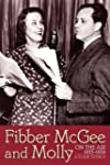 Fibber McGee &amp; Molly, on the Air 1935...