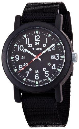 timex-originals-t2n364pf-orologio-unisex