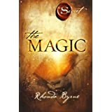 The Magic (Secret (Rhonda Byrne))
