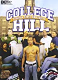 College Hill - Virginia State University