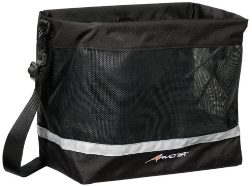 Avenir Metro 2.0 Shopping Pannier (1, 100 - Cubic Inches)