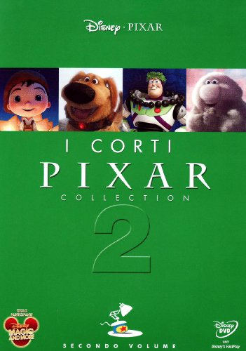 i-corti-pixar-collection-volume-02