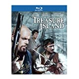 Treasure Island [Blu-ray]by Eddie Izzard