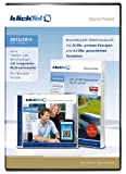Software - klickTel Gold-Paket 2013/2014