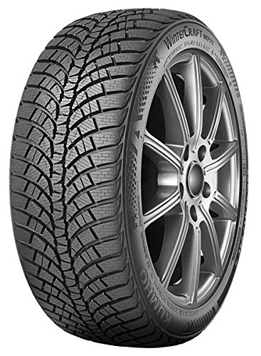 kumho-winter-craft-wp71-215-55-r17-98-v-xl