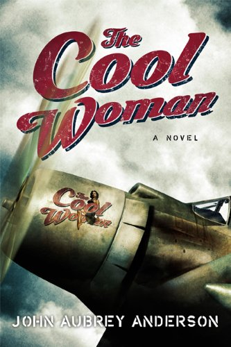 The Cool Woman: A Novel