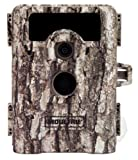 Moultrie D-555i Wide Angle Game Camera