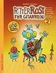 Ritter Rost f�r Gitarre(n) 2: Auch f�...