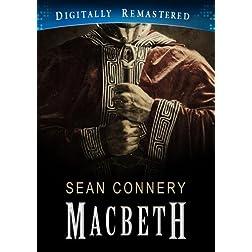 Macbeth - Digitally Remastered
