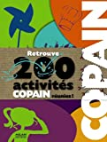 """Afficher """"copain, 200 activités"""""""
