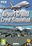 Airport: Ground Crew Simulation (PC DVD)