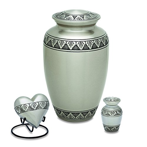 urnsdirect2u-9526-s-athena-pewter-urn-set