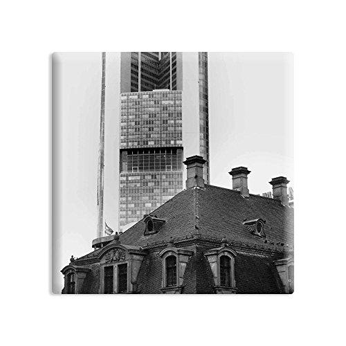 grand-design-magnet-for-wall-decoration-10-x-10-cm-image-commerzbank-frankfurt