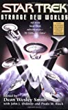 Strange New Worlds, Vol. 5 (Star Trek)