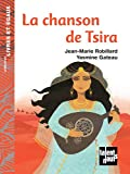 img - for Chanson de Tsira(la) (French Edition) book / textbook / text book