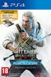 The Witcher III: Hearts Of Stone (Expansion Pack) - PlayStation 4
