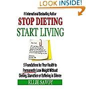 Ellie Savoy (Author) (20)Download:   $3.99