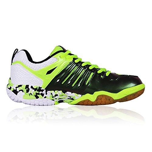 lining-badminton-shoes-aytl063-green