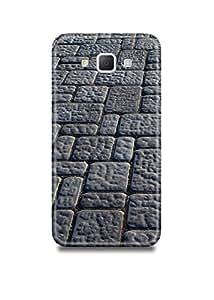 Samsung E7 Case