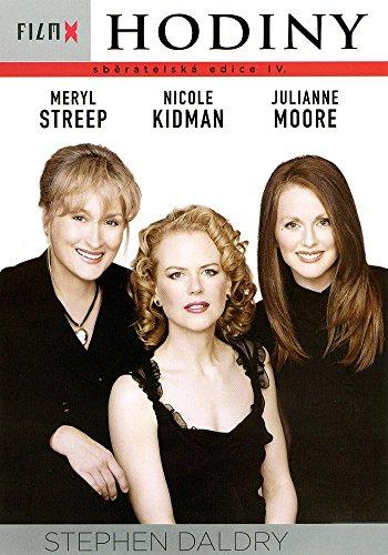 the-hours-nicole-kidman-dvd