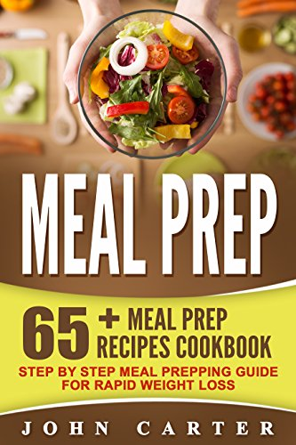 paleo diet solution for beginners over 40 easy stepbystep mouthwatering recipes