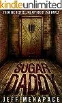 Sugar Daddy - A Horror Thriller