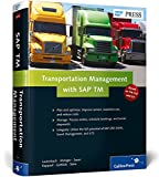 Transportation Management with SAP TM