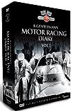 echange, troc A Gentleman's Motor Racing Diary - Vol. 2 [Import anglais]